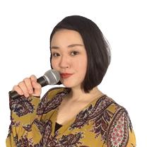 伊藤 由美
