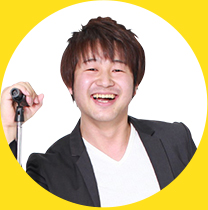 岡田 勇志