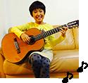 guitar_hira.jpg