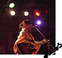 guitar_mona.jpg