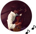 guitar_sai.jpg