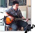 guitar_sakamoto.jpg