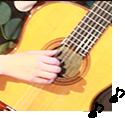guitar_shiba.jpg