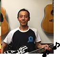 guitar_shimi.JPG
