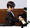 piano_hira.jpg