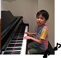 piano_kin