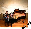 piano_maho.jpg
