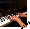 piano_miura.jpg