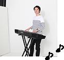 piano_mori.jpg
