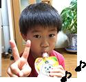 piano_naga.jpg