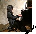 <piano_ueshi class=