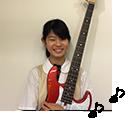 vocal_kota.jpg