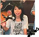 vocal_miyu.jpg