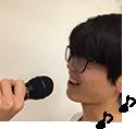 vocal_sa.JPG