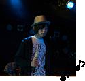 Vocal_saku.jpg