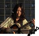 vocal_tera