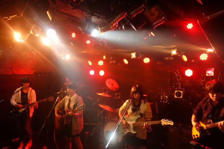 vocal007