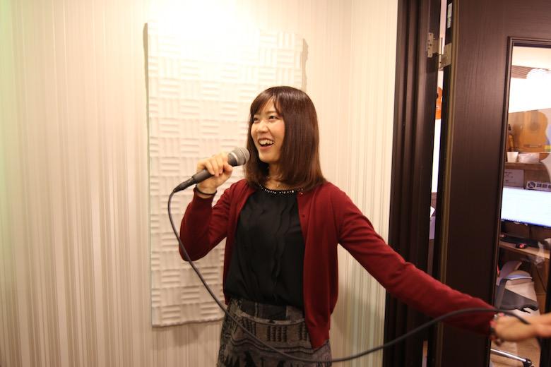 歌い出しから語尾まで安定するボイトレ法!歌が上手い人の基準は安定感にあり!