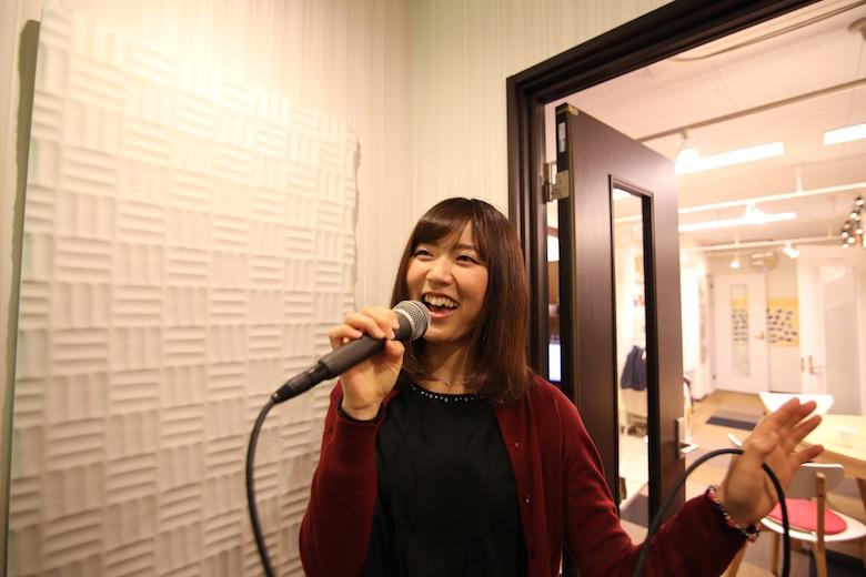 vocal019