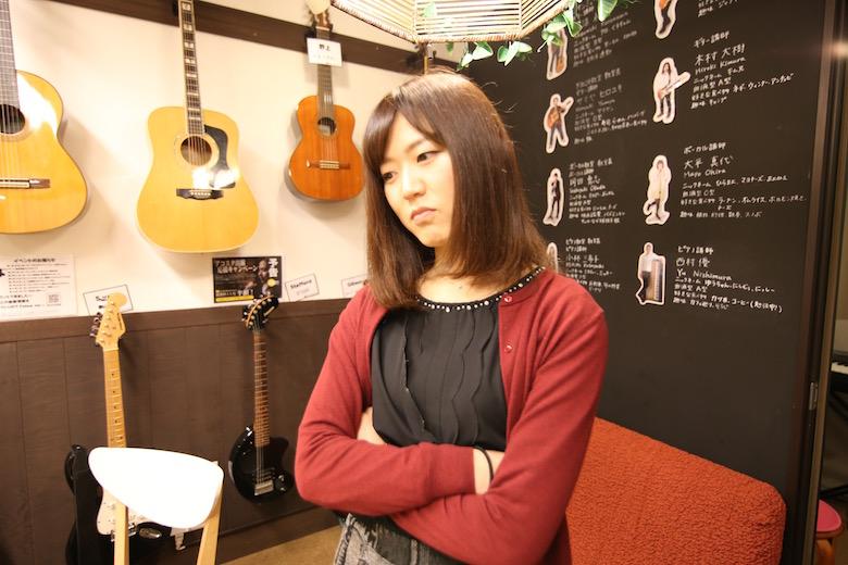 vocal024