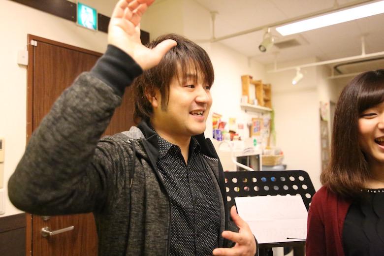 vocal011
