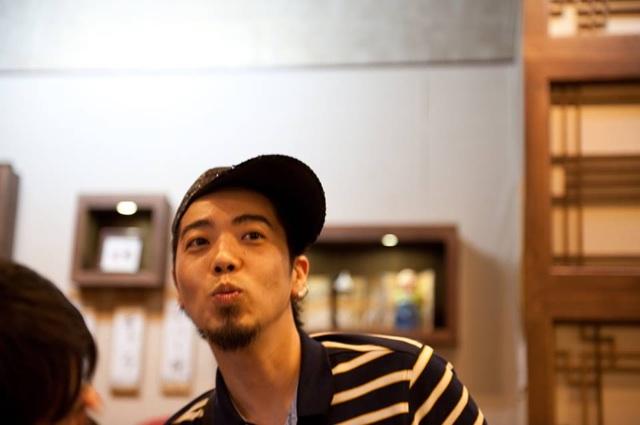 ミオンギター教室|ピアノ・ボーカル・ボイトレ