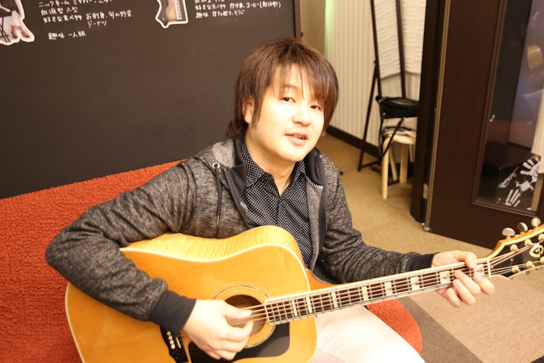 vocal02