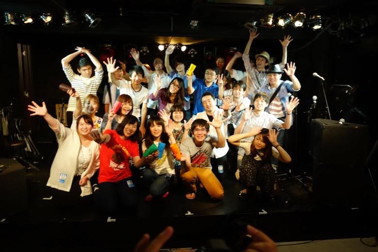 東京・東中野と下北沢のミオンボーカルスクール|ボイストレーニング|教室