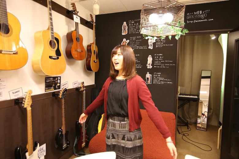 vocal15