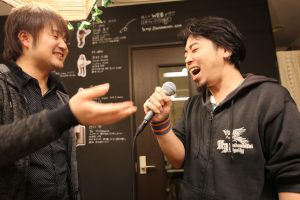 vocal17