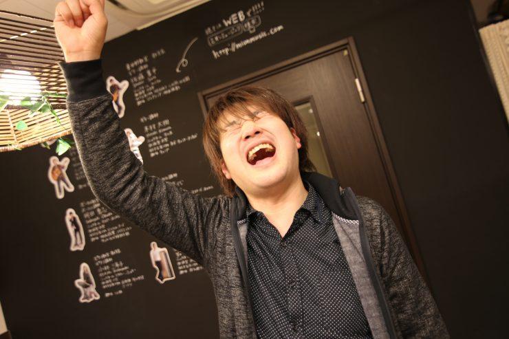 vocal19