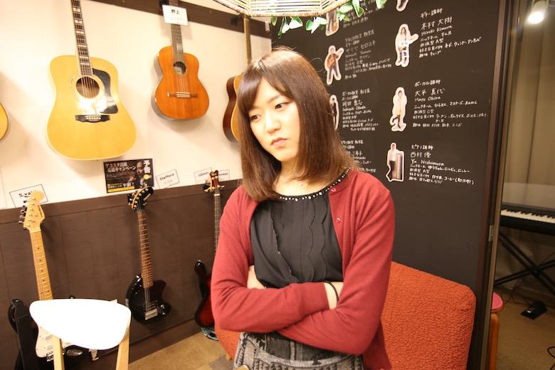 vocal20