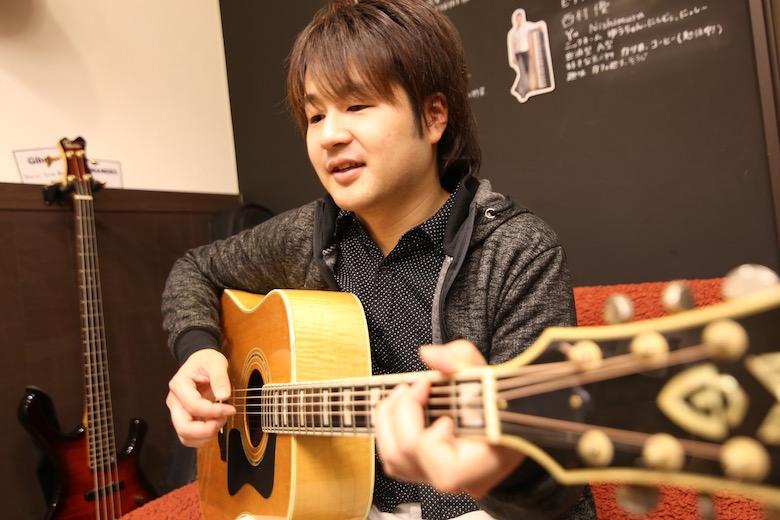 vocal4