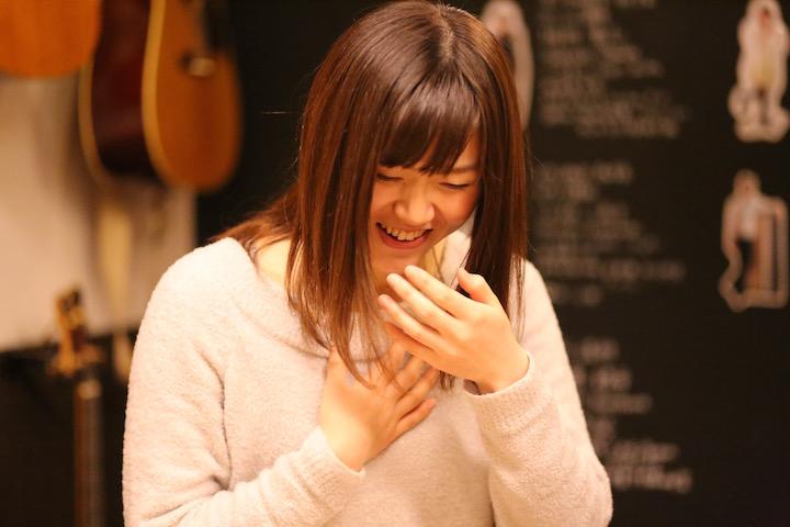 ボーカルレッスンでも評判の練習法!歌うとむせる、咳込むという方に試してほしい練習メニュー