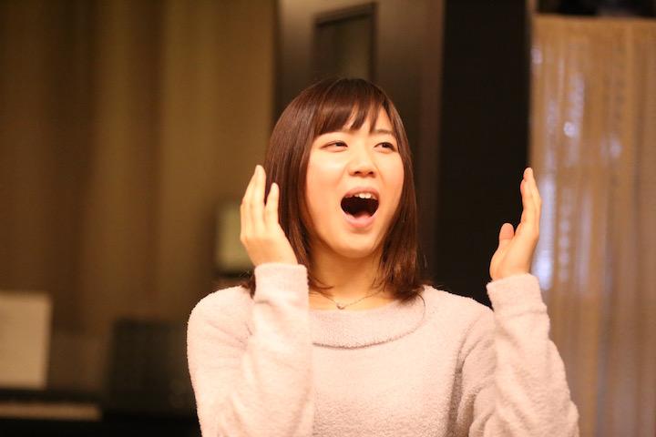 vocal117
