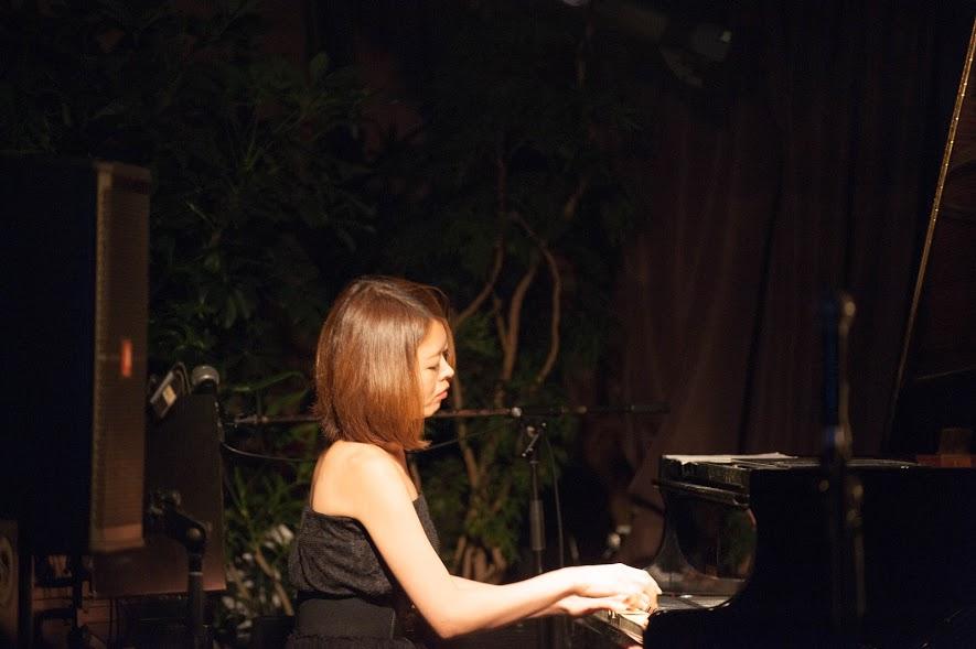 大好きな1曲をピアノで弾こう!