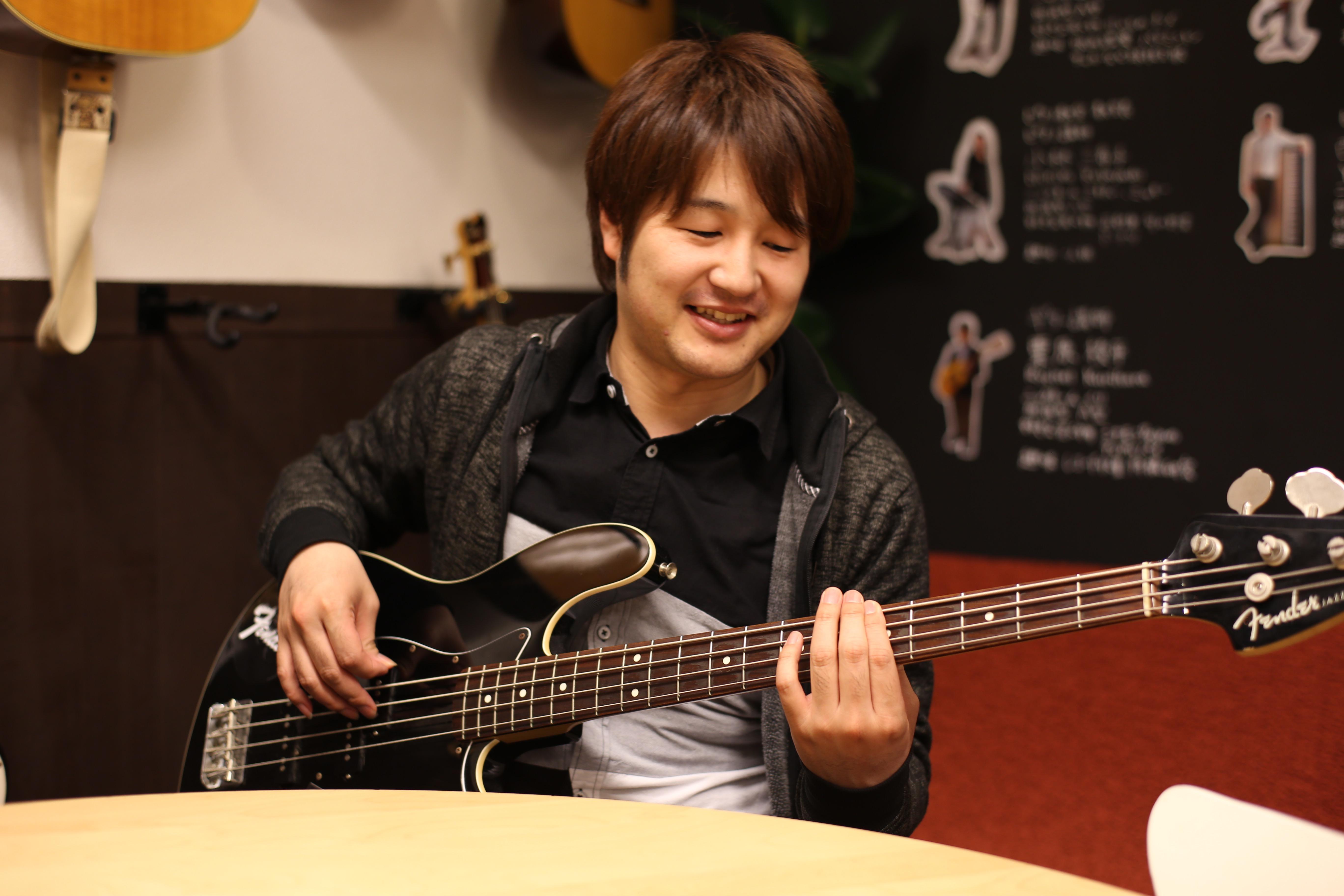 ミオンミュージックスクールの初心者専用発表会の詳細が出ました!