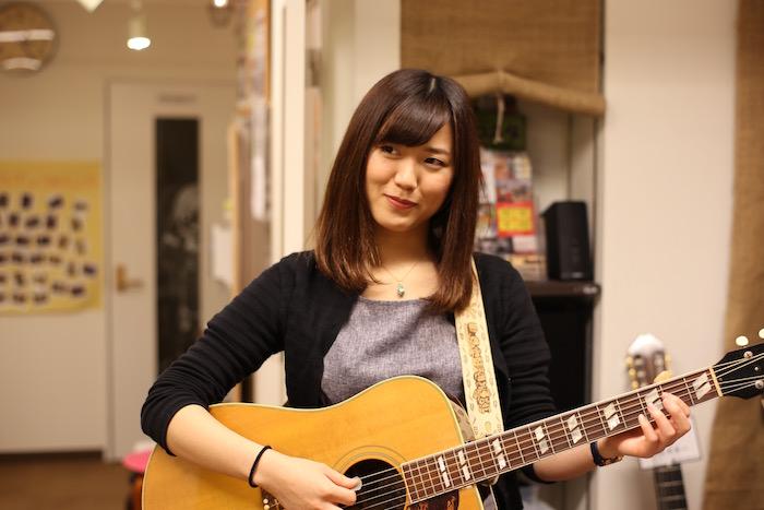 【初心者向け】文化祭・発表会でギター弾き語りしたいおすすめの選曲を集めてみました