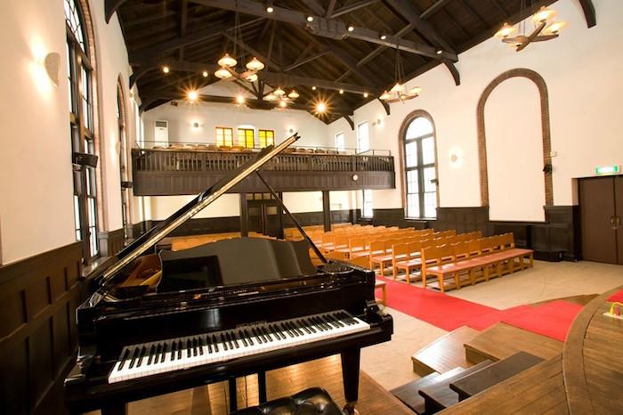 ホール発表会,クラシックギターコンサート,ピアノ演奏会