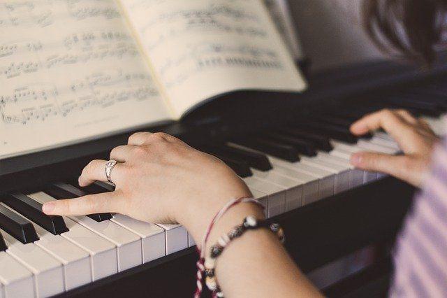 ミオンミュージックスクール宇多津ピアノ