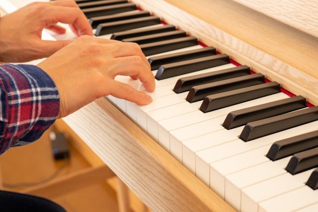 宇多津ピアノ教室